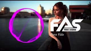 SKANDR & Niwel - Pura Vida | ♫ Royalty Free Music