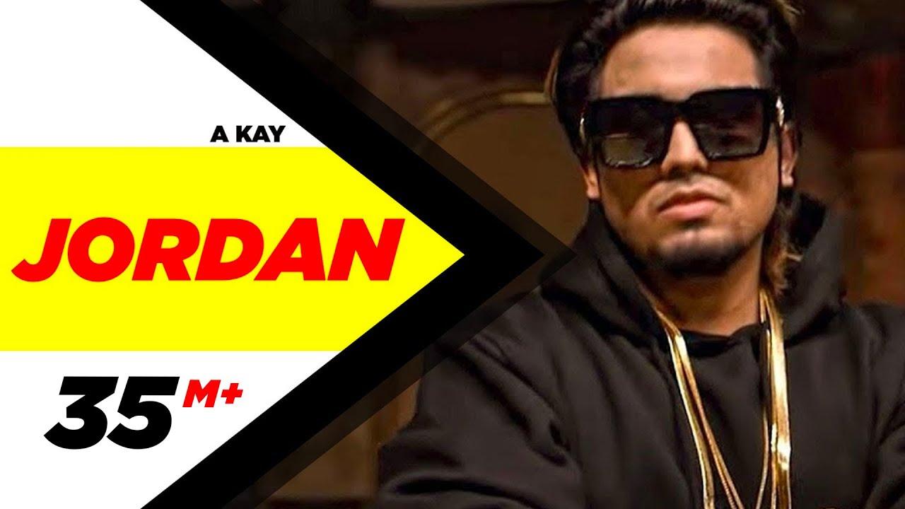 jordan shoes akay songs 2017 new youtube 762720