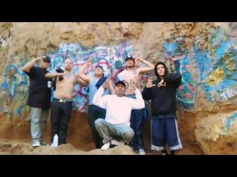 Southeast raps