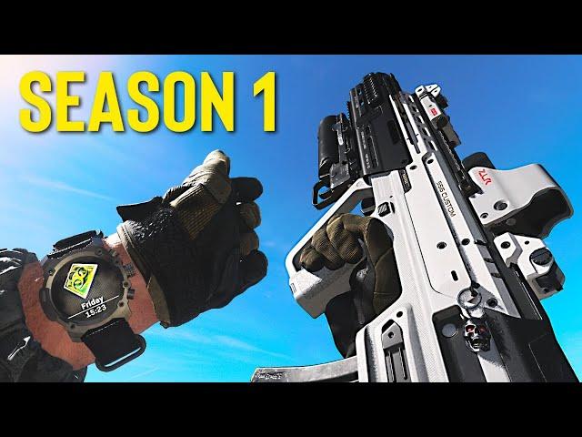 10 HOUR SPECIAL Call of Duty: Modern Warfare!! (COD MW Season 1)