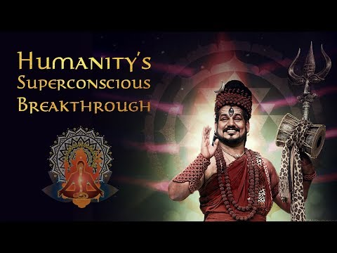 Time for Humanity's Superconscious Breakthrough - Kalpataru | Documentary