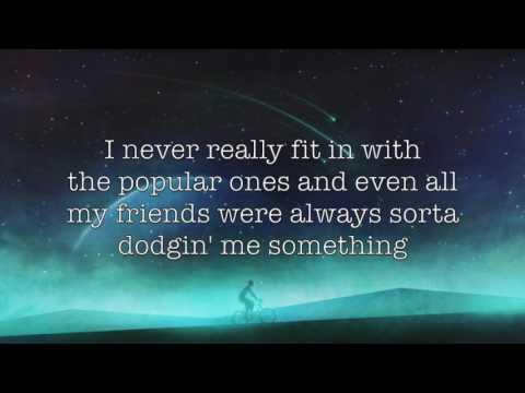 Gnash - Belong ft DENM