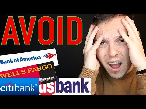 i-found-the-5-worst-bank-accounts-ever