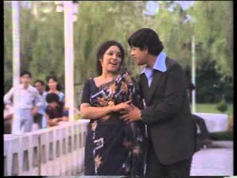 Rithulayam onarunnu | Malayalam Movie Song
