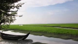 Bashi Shune Ar Kaj Nai