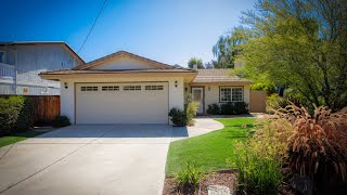 164 Pepper Rd | Newbury Park CA | Video Tour