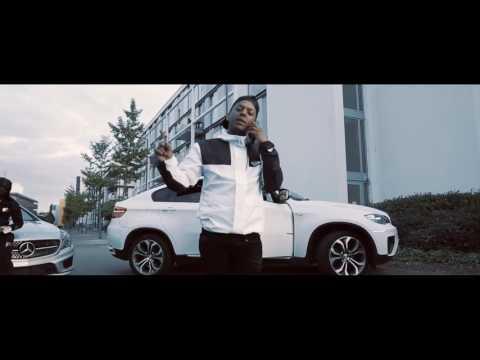 Bobby Slater x J.J - Luv 4 The Roads [Music Video] | Link Up TV