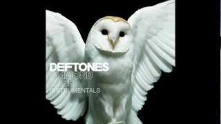 DEFTONES - Sextape [Official Instrumental]
