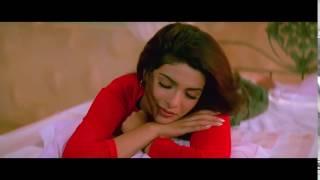 Gambar cover Laal Dupatta   Mujhse Shaadi Karogi 1080p HD Song   Wapsow Com mp4