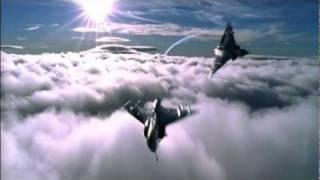 Les Chevaliers du ciel - Рыцари неба