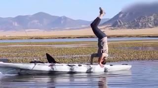 People Doing Stupid Things | MEGA FailArmy Compilation 2017
