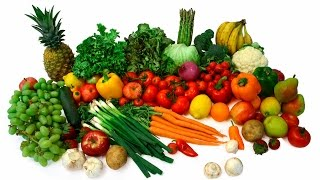 Оганян М. В. Практика здорового питания часть_2(, 2015-02-08T16:40:41.000Z)
