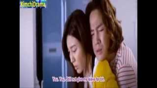 Aigoo~I love this movie.! And this is the cutest scene that i ever ...