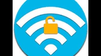 /Miten Hakkerointi Wifi Salasana in Android-laitteen 2016!