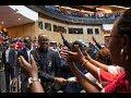 #RPF30: PEREZIDA KAGAME YERETSWE URUKUNDO RUDASANZWE