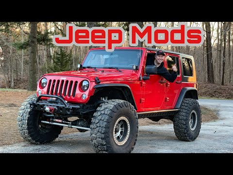 jeep-wrangler-mods-for-the-daily-driver