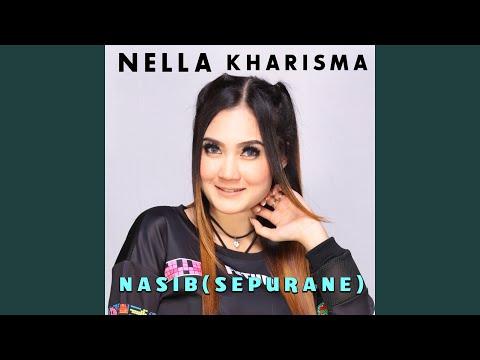 Free Download Nasib (sepurane) Mp3 dan Mp4
