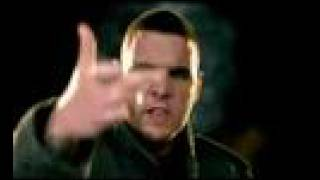 FLER - DEUTSCHA  BAD BOY NEU NEU NEU!!!