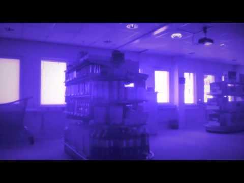 IR Movie 720p thumbnail
