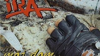 IRA - Bierz Mnie