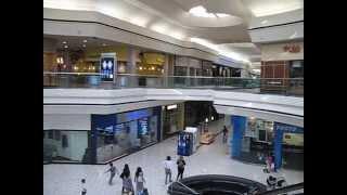 Hilltop Mall - Richmond, California