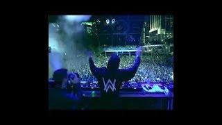 Download Alan walker | live surabaya indonesia Mp3