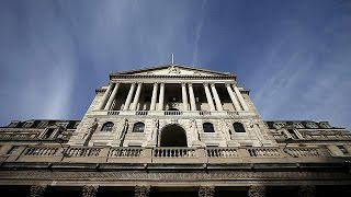الجنيه الاسترليني يقفز 1.5% والمركزي البريطاني الغى خفض اسعار الفائدة - economy