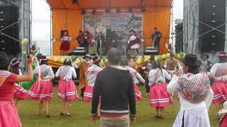 Carnaval Manallasacc