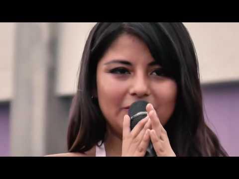 VIDEO VUELVE CORAZON SERRANO  DANNY MUSIC DJ