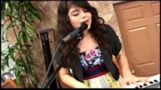 Heidy Quiñonez - El poder de tu amor