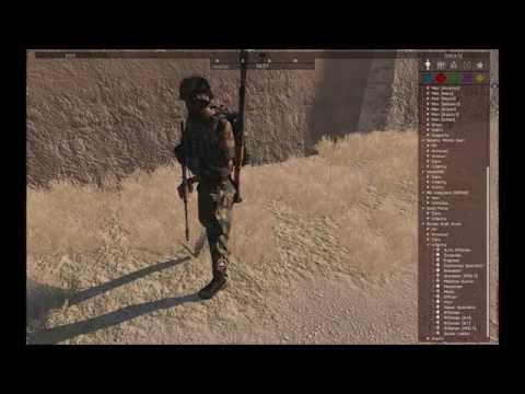 15thMEU (SOC) | ISAF Forces Campaign | Battle of Mazar-I Sharif