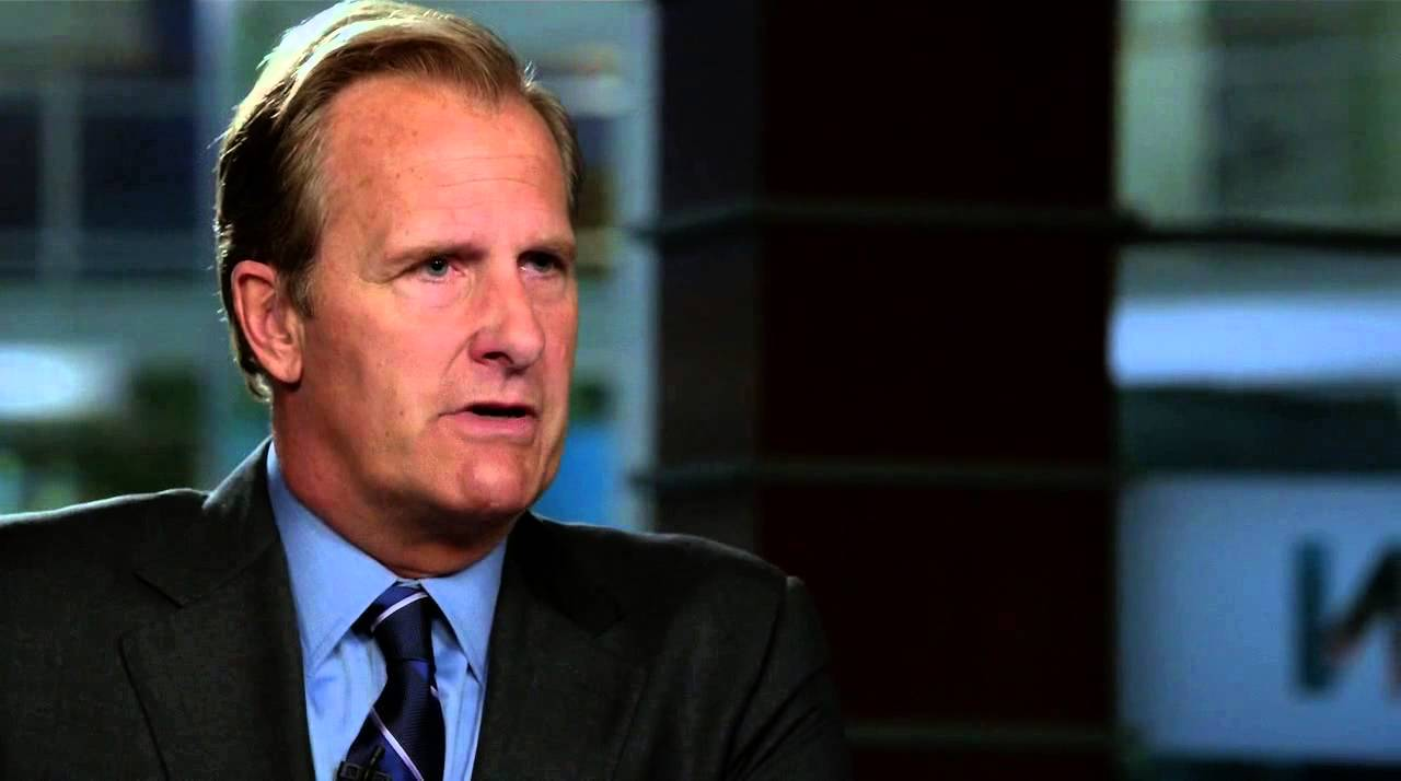 Download Newsroom Clip about GOP Debate with Stephen Snyder-Hill (Captain Stephen Hill)