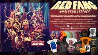 Watch Red Fang Every Little Twist video