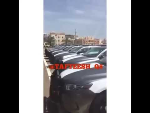 Kuwait 100 fils coin from YouTube · Duration:  37 seconds