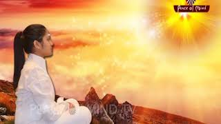 O Baba Aapka Ye Pyaar Jo Mila | Song | Brahma Kumaris | Peace of Mind TV Songs