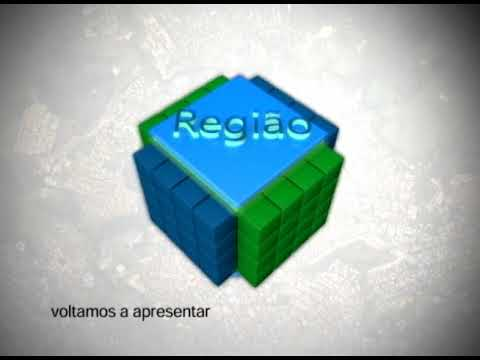 REGIÃO: ALTERAÇÃO DE REGISTRO CIVIL TRANSGÊNEROS