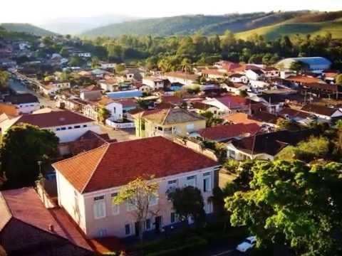 São Sebastião do Rio Verde Minas Gerais fonte: i.ytimg.com