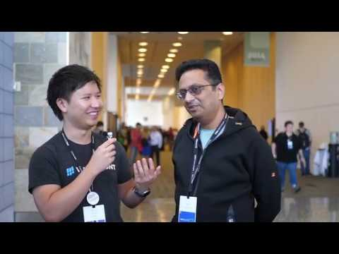 Wavefront Customer Interview: BookMyShow - VMworld 2019