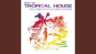 Last Night a DJ Saved My Life (Tropical House Radio Remix)