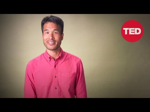 Why paternity leave benefits everyone   The Way We Work, a TED series