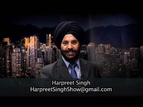 Dr Hakam Bhullar talks about Indo Canadians Vets victory