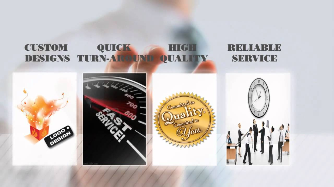 Trophies business cards awards las vegas henderson bizxpresslv trophies business cards awards las vegas henderson bizxpresslvz reheart Choice Image