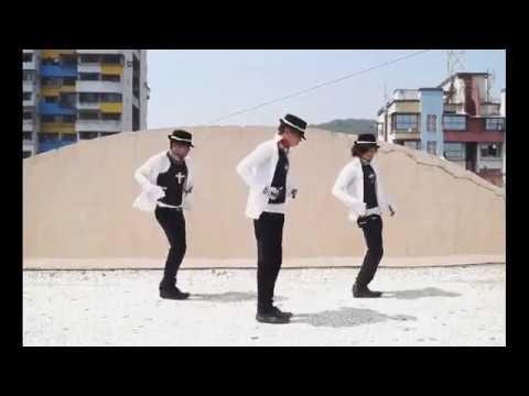BANG BANG I HRITHIK DANCE I CHOREOGRAPHED BY SHESHANK