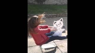 Video T'es folle ma soeur... download MP3, 3GP, MP4, WEBM, AVI, FLV November 2017