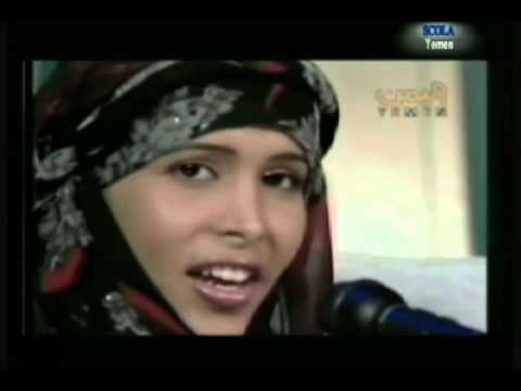 SCOLA-Beautiful Music and Dance from Yemen