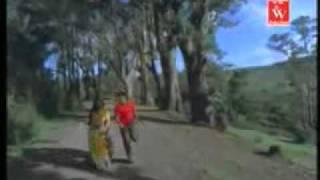 Bhari Barjari Bete   Sweety Nanna Jodi   IndianWap Mobi