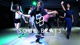 ami girls style cardi b on fleek ami choreography