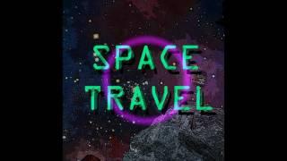 Video Religious Discipline - Space Travel Suite download MP3, 3GP, MP4, WEBM, AVI, FLV September 2018