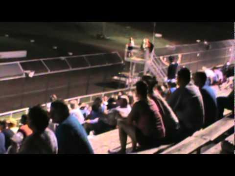 Hutchinson Raceway Park Bomber class A feature 6/17/2011