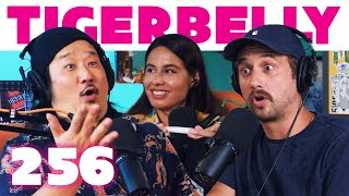 From Cellar Door To Diplo w/ Brandon Dermer | TigerBelly 256